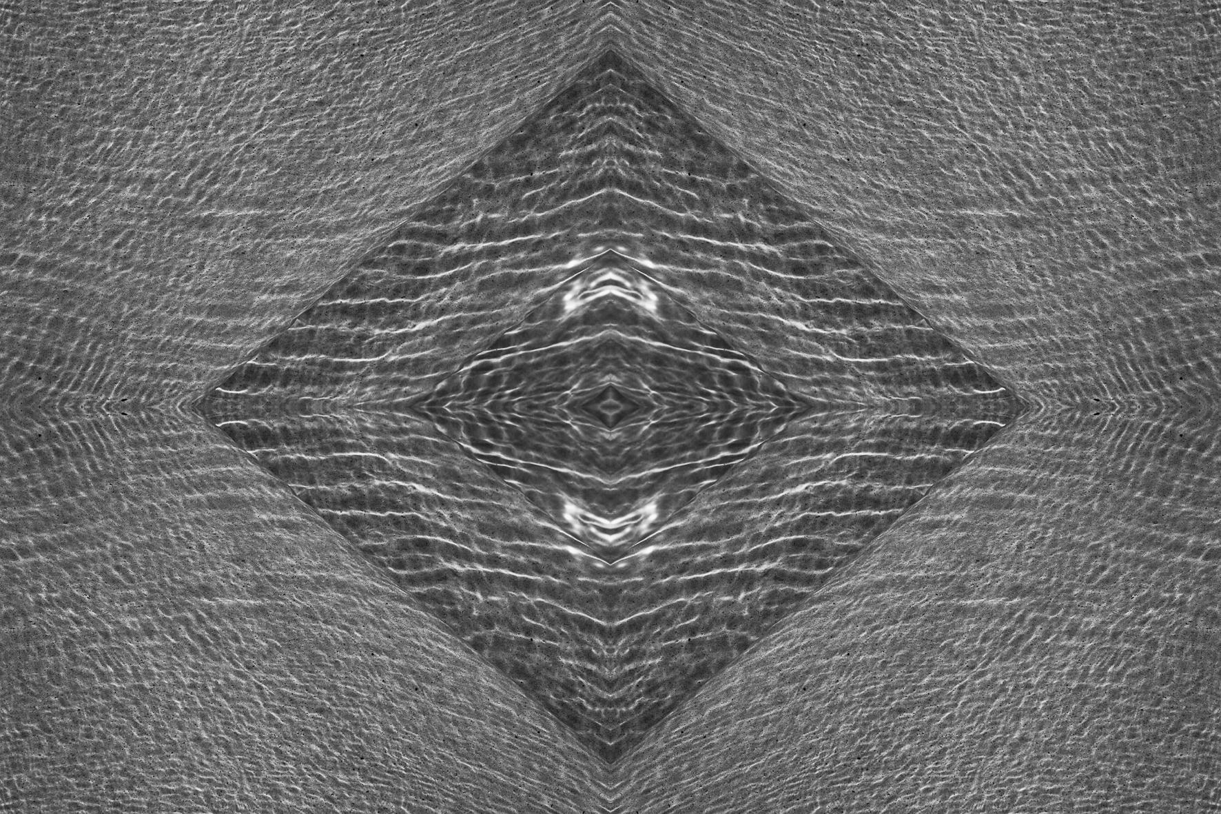 04_MG_8861-1-1.jpg